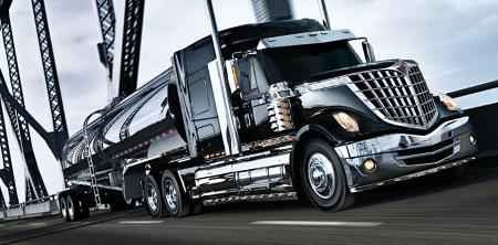 Best Way Trucking Co - Lehigh Acres, FL 33976 - (239)362-9279 | ShowMeLocal.com