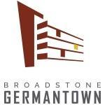 Broadstone Germantown Apartments - Nashville, TN 37208 - (855)244-4566   ShowMeLocal.com