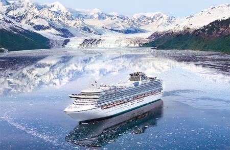 Cruisedealership - Little Egg Harbor Twp, NJ 08087 - (888)604-0279 | ShowMeLocal.com