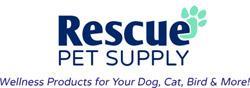 Rescue Pet Supply - Denver, CO 80231 - (866)454-7387 | ShowMeLocal.com
