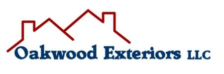 Oakwood Exteriors LLC - Appleton, WI 54913 - (920)277-4927   ShowMeLocal.com