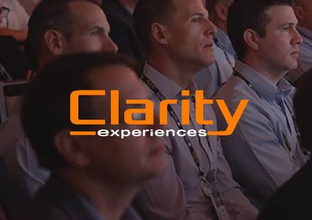 Clarity Experiences Lake Forest (949)916-8337