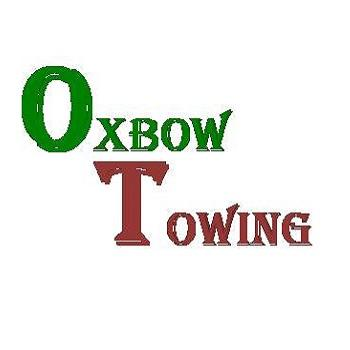 Oxbow Towing - White Lake, MI 48386 - (248)461-3535 | ShowMeLocal.com