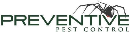 Preventive Pest Control - Houston - Houston, TX 77002 - (713)983-0869 | ShowMeLocal.com