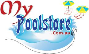 Quality Pool Liners In Australia - Stanhope Gardens, NSW 2768 - (02) 8856 1382 | ShowMeLocal.com
