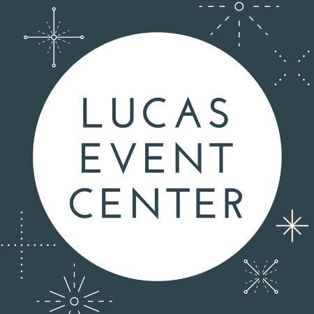 Lucas Event Center - Pflugerville, TX 78660 - (512)217-6044 | ShowMeLocal.com