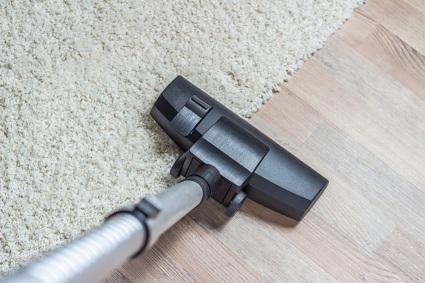 Colorado Springs Carpet Cleaning Services - Colorado Springs, CO 80904 - (719)299-3885 | ShowMeLocal.com