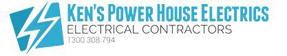 Ken'S Power House Electrics - Knoxfield, VIC 3180 - 1300 308 794 | ShowMeLocal.com