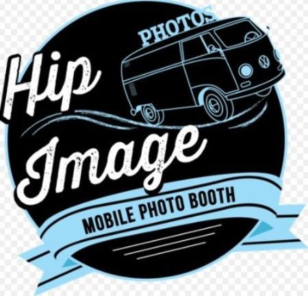 Hip Image - Calgary, AB T2V 1N4 - (403)827-9820 | ShowMeLocal.com