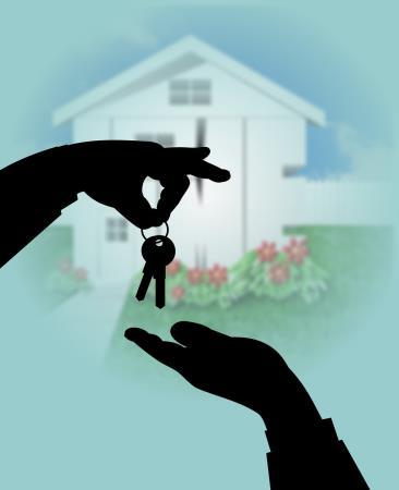 Quality Home Service. Inc. Cape Coral (239)314-4711