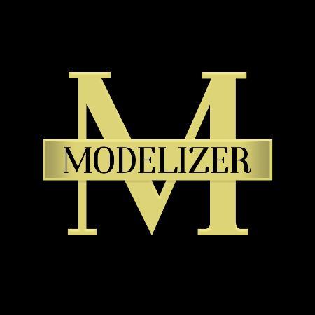 Modelizer - Laval, QC H7E 2B8 - (201)616-0162 | ShowMeLocal.com