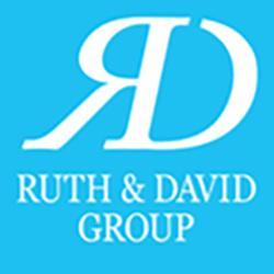 The Ruth & David Group - Vancouver, BC V5V 3R8 - (604)782-2083 | ShowMeLocal.com