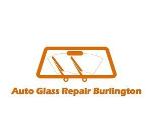 Auto Glass Repair Burlington - Burlington, ON L7L 6E2 - (905)592-2233   ShowMeLocal.com