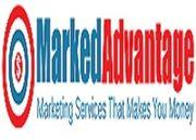 Marked Advantage Hamilton (647)427-4066