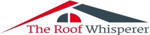 The Roof Whisperer - Toronto, ON M3J 2R8 - (647)979-5652 | ShowMeLocal.com