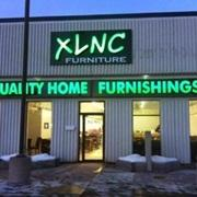 Xlnc Furniture - Calgary, AB T2E 6T4 - (403)291-9562 | ShowMeLocal.com