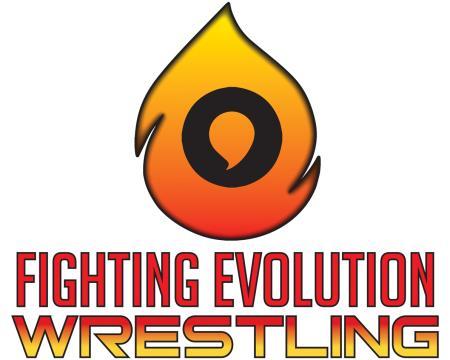 Fighting Evolution Wrestling - Miami, FL 33054 - (954)918-7303   ShowMeLocal.com
