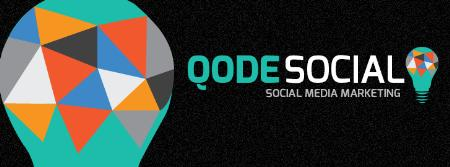 Qode Social - North York, ON M2N 6K1 - (877)225-2977 | ShowMeLocal.com