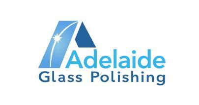 Adelaide Glass Polishing - Pooraka, SA 5095 - 0438 535 828 | ShowMeLocal.com