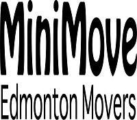 MiniMove Edmonton - Edmonton, AB T5K 0L5 - (780)701-9677   ShowMeLocal.com