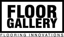 Floor Gallery - Oakleigh East, VIC 3166 - (03) 9544 9977 | ShowMeLocal.com