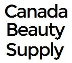 Canada Beauty Supply - Mississauga, ON L5L 6A4 - (905)399-2842 | ShowMeLocal.com