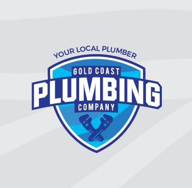 Gold Coast Plumbing Company - Nerang, QLD 4211 - 1300 390 361 | ShowMeLocal.com