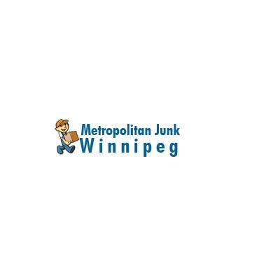 Metropolitan Junk Winnipeg - Winnipeg, MB R3C 4Y3 - (204)272-0364 | ShowMeLocal.com