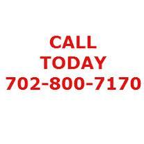 Superior Carpet Cleaners Las Vegas - Las Vegas, NV 89145 - (702)800-7170 | ShowMeLocal.com