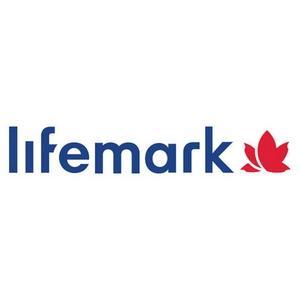 Lifemark Sport - Canada Games Centre - Halifax, NS B3S 0E2 - (902)404-3888   ShowMeLocal.com