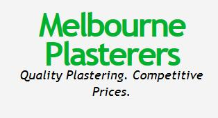 MP Plastering - Thornbury, VIC 3071 - 0427 928 782   ShowMeLocal.com