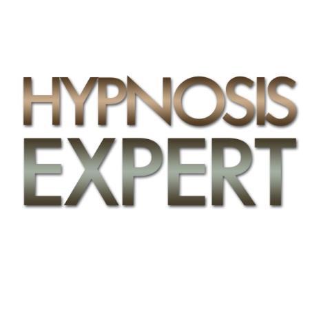 Hypnosis Expert - Luton, Bedfordshire LU2 0QU - 01582 484444 | ShowMeLocal.com