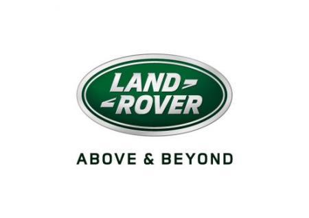Lancaster Land Rover Reading - Reading, Berkshire RG2 0QX - 01184 046205 | ShowMeLocal.com