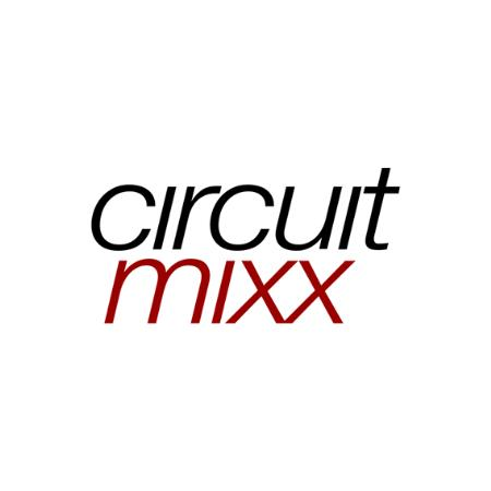 Circuit Mixx - Waterloo, ON N2J 4P9 - (226)666-3399   ShowMeLocal.com
