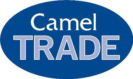Camel Trade - Wadebridge, Cornwall PL27 6HB - 01208 814581 | ShowMeLocal.com