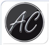 Advantage Computer Solutions - Passaic, NJ 07055 - (973)777-5656   ShowMeLocal.com