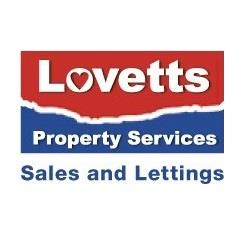 Lovetts Property Services - England, Kent CT9 2PA - 01843 230960 | ShowMeLocal.com