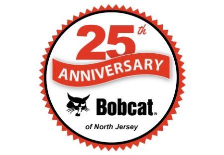 North Jersey Bobcat Inc - Totowa, NJ 07512 - (973)774-9500 | ShowMeLocal.com