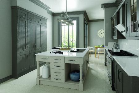 MBK Design Studio - Maidstone, Kent ME17 4PB - 01622 749321 | ShowMeLocal.com
