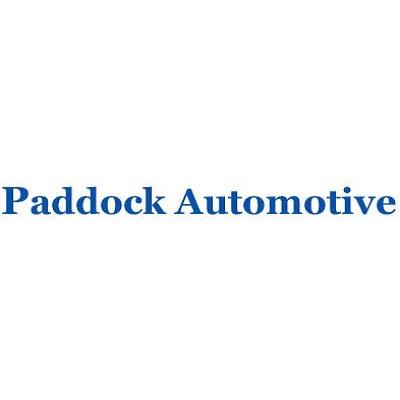 Paddock Automotive - Leicester, Leicestershire LE7 2EQ - 01162 304141 | ShowMeLocal.com