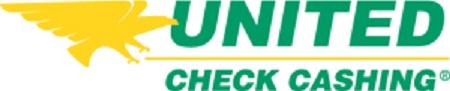 United Check Cashing Co - Rockaway, NJ 07981 - (973)627-4100 | ShowMeLocal.com