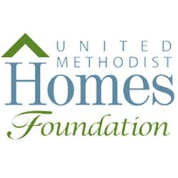 United Methodist Homes Foundation - Neptune, NJ 07753 - (732)922-9800 | ShowMeLocal.com