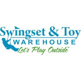 Swingset & Toy Warehouse - Freehold, NJ 07728 - (732)294-7700 | ShowMeLocal.com