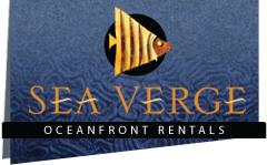 Sea Verge Apartments - Long Branch, NJ 07740 - (732)571-0525 | ShowMeLocal.com