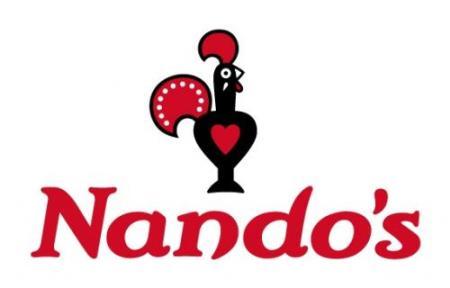 Nando's Hounslow - Hounslow, London TW3 1RH - 020 8570 5881 | ShowMeLocal.com