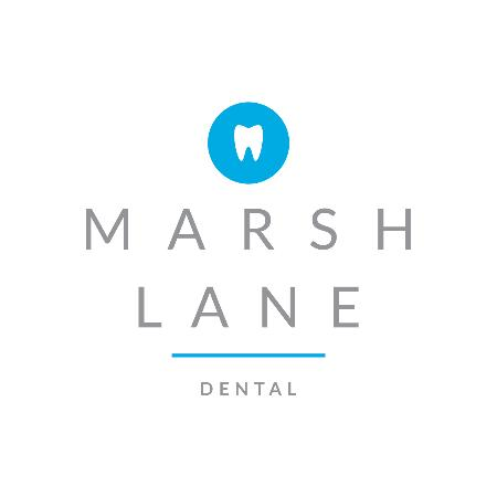 Marsh Lane Dental Centre - Stanmore, London HA7 4TH - 020 8954 2602 | ShowMeLocal.com
