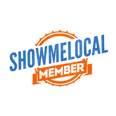 ShowMeLocal Member