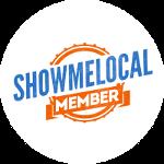 T-Shomedia,Website Designer,Manchester,
