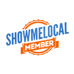 Show Me Local Business Directory