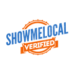 showmelocal member 23294444 - Headshots and Personal Branding
